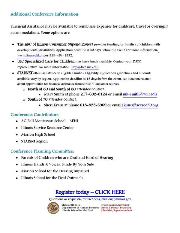 Parent Conference 2019 flyer FINAL_Page_2