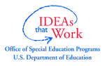 OSEP_ideas-that-work IMAGE