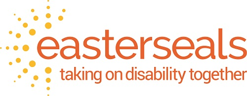 Easterseals New Logo