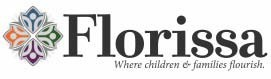 Florissa