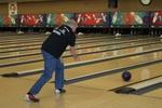 Jim Einhorn Bowling