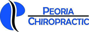 Peoria Chiropractic Logo (002) 2